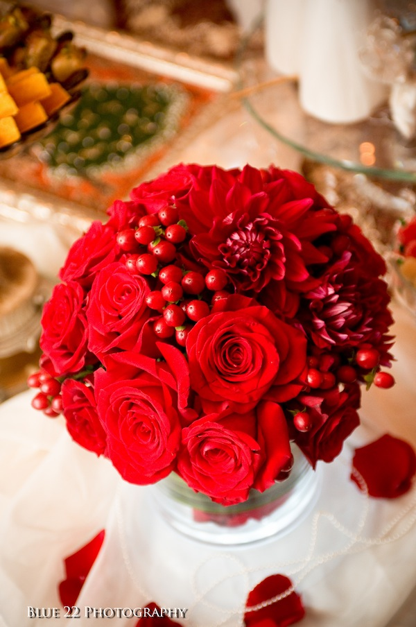 Fall Flower Arrangements | Flower Finder Tool | Wedding Flower ...