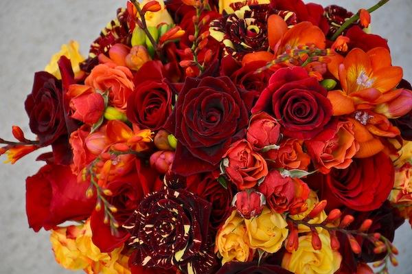 Fall Flower Arrangements Flower Finder Tool Wedding