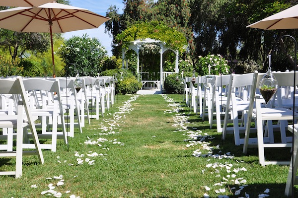 South Coast Botanic Garden Lecture Seasonal Bouquets Palos Verdes Wedding Venues Succulent