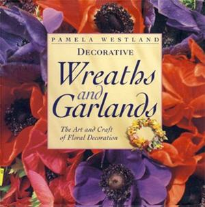 Wreaths and Garlands Book Review