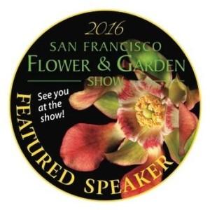 Kit-Wertz-2016-SF-Garden-Show-Speaker