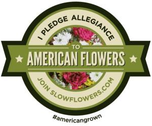 americangrownflowers
