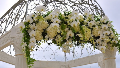 wedding_gazebo_home