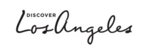 Discover LA Logo