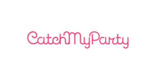 catch-my-party-logo