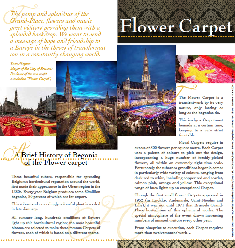 flowercarpet-brochure