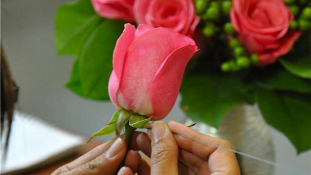 http://flowerduet.com/wordpress/wp-content/uploads/2014/05/flowerduetcom-bout-class-628x353.jpg