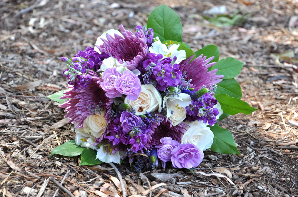purple-bouquet-flowerduet