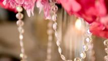 http://flowerduet.com/wordpress/wp-content/uploads/2014/06/bling-peonies-213x120.jpg