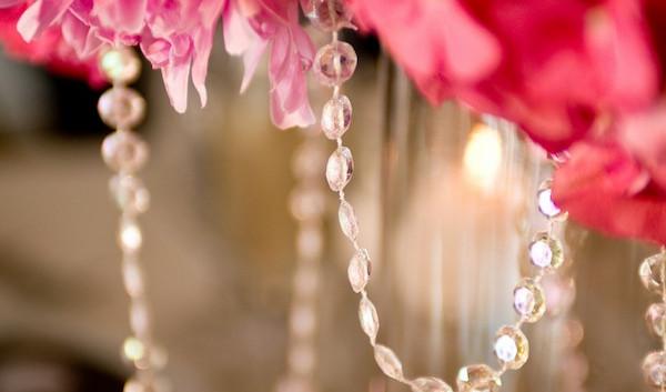 http://flowerduet.com/wordpress/wp-content/uploads/2014/06/bling-peonies-600x353.jpg