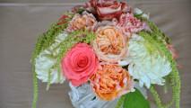 http://flowerduet.com/wordpress/wp-content/uploads/2014/06/centerpiece-corals-213x120.jpg