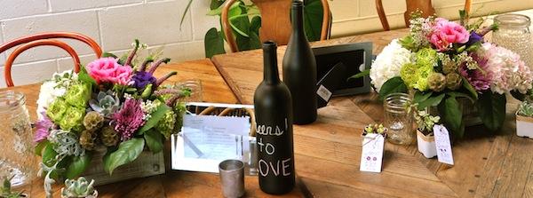 Chalkboard-paint-wine-bottles