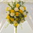 http://flowerduet.com/wordpress/wp-content/uploads/2014/06/yellow-and-white-wedding-gazebo-fabric-draping-47x47.jpg