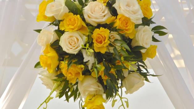 http://flowerduet.com/wordpress/wp-content/uploads/2014/06/yellow-and-white-wedding-gazebo-fabric-draping-628x353.jpg
