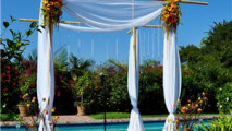 http://flowerduet.com/wordpress/wp-content/uploads/2014/06/zip-gazebo-213x120.jpg