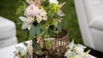 http://flowerduet.com/wordpress/wp-content/uploads/2014/07/0813ESI_0151-213x120.jpg