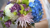 http://flowerduet.com/wordpress/wp-content/uploads/2014/07/bouquet-lilac-213x120.jpg
