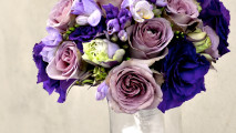 http://flowerduet.com/wordpress/wp-content/uploads/2014/07/bouquet-purple-lavender-roses-213x120.jpg
