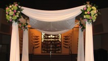 http://flowerduet.com/wordpress/wp-content/uploads/2014/07/featureed-temple-chuppah-213x120.jpg