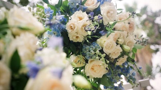 http://flowerduet.com/wordpress/wp-content/uploads/2014/07/flowerduet-blue-arch-detail-628x353.jpg