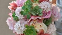 http://flowerduet.com/wordpress/wp-content/uploads/2014/07/flowerduet-hyacinth-bouquet-213x120.jpg