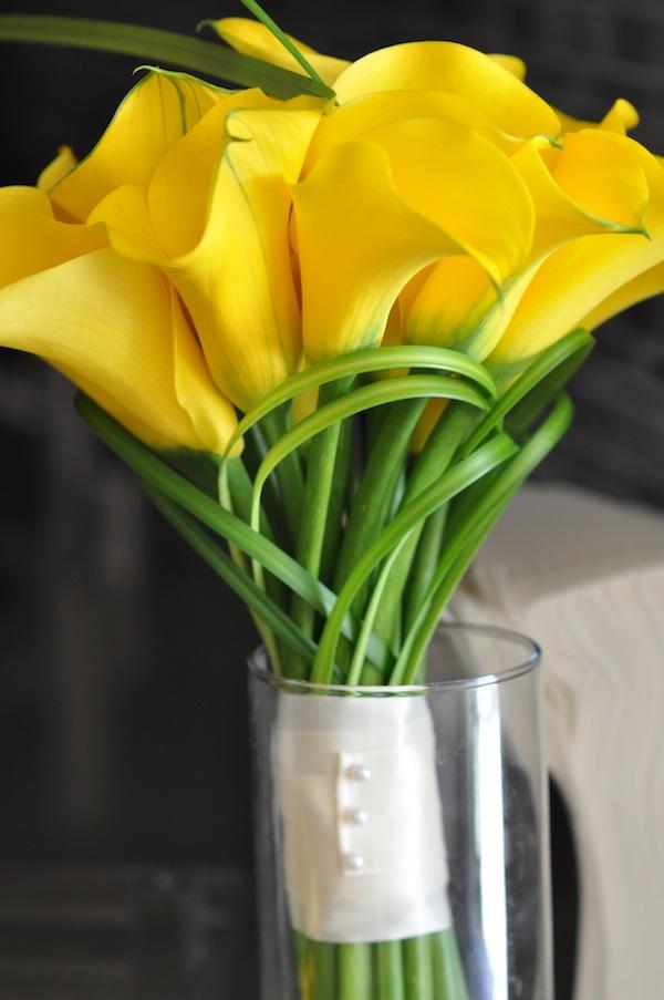 flowerduet-wedding-manhattan-brides-bouquet
