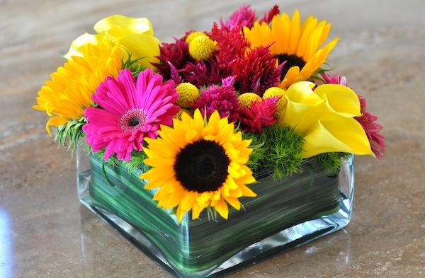 flowerduet-wedding-manhattan-coffee-table