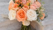 http://flowerduet.com/wordpress/wp-content/uploads/2014/07/peach-bouquet-213x120.jpg