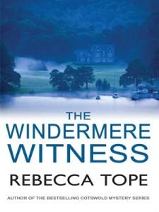 windermerewitness