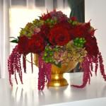 flowerduet-cwdbest0f2014-ebell-french-circus-bar-centerpiece
