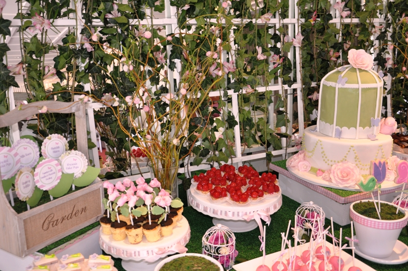 flowerduet-sls-birthday-dessert-table