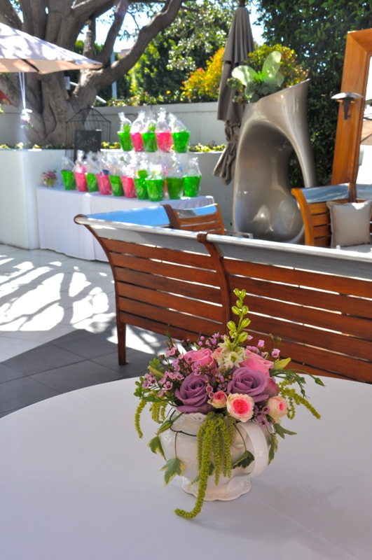 flowerduet-sls-birthday-garden-teapot-centerpiece