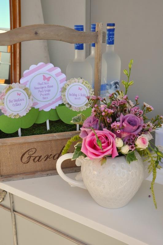 Online Flower Design Classes