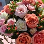 flowerduet-south-coast-botanic-garden-foundation-dinner-centerpiece-detail