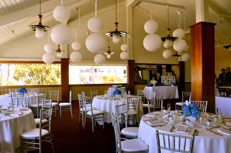 flowerduet-white-paper-lantern-wedding-reception-bluewatergrill
