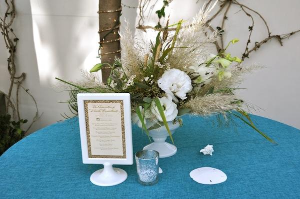 flowerduet.com-beach-wedding-flowers-large-cocktail-design