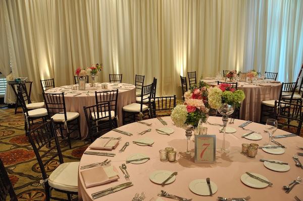 flowerduet.com-huntington-hyatt-wedding