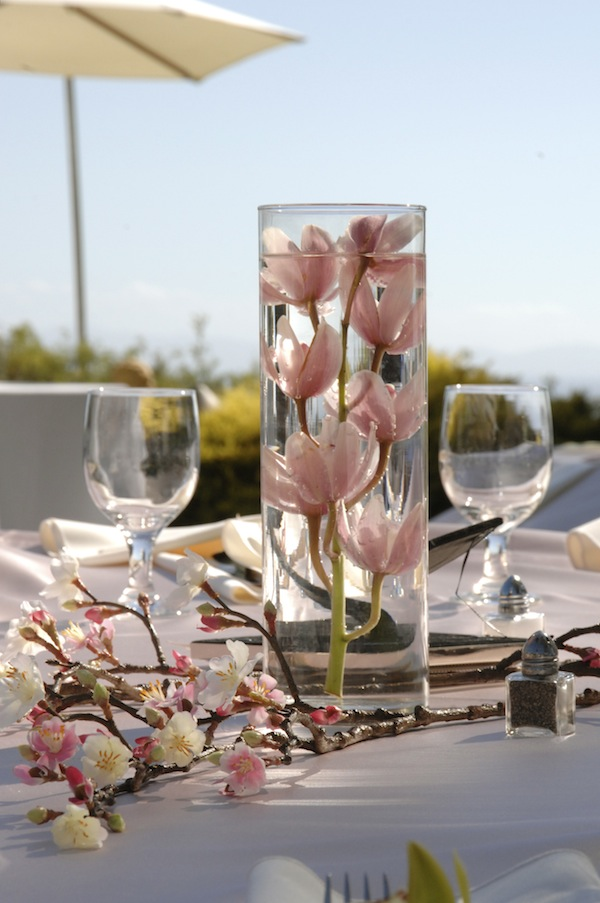 flowerduet.com-japanese-wedding-flowers