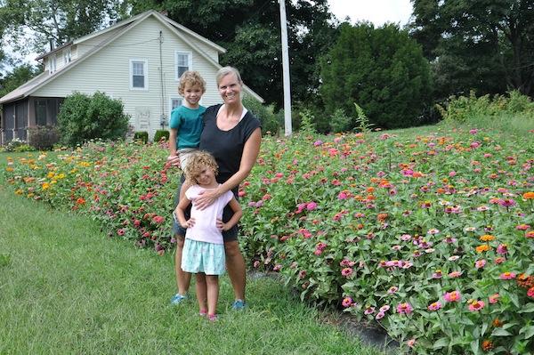flowerduet.com-kit-zinnia-fields