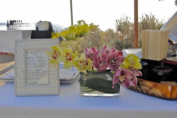 flowerduet.com-orchid-wedding-flowers
