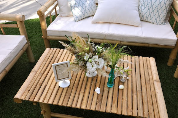 flowerduet.com-sea-inspired-beachy-grass-wedding-flowers