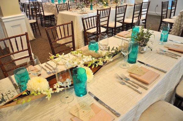 flowerduet.com-seedpod-beach-wedding-flowers