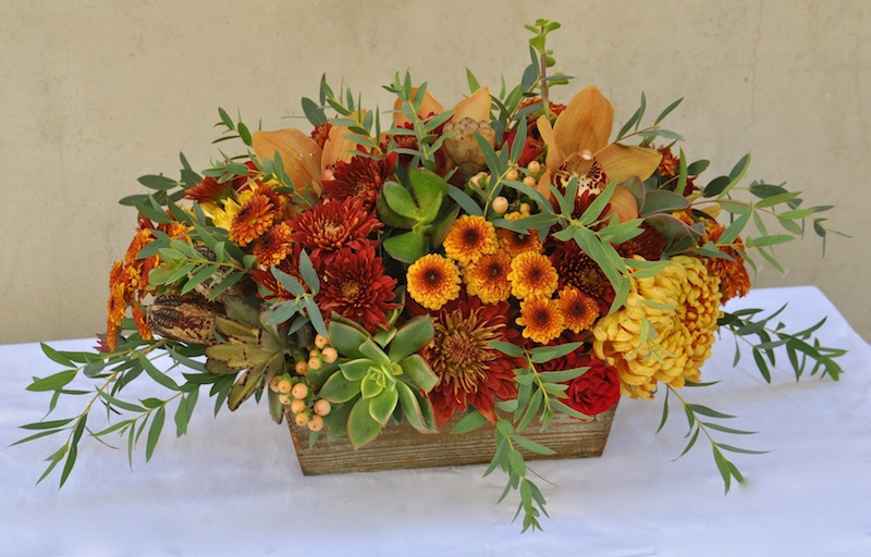 fall-2014-thanksgiving-centerpiece