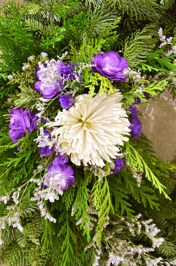 flower-duet-purple-chanukkah-wreath-design