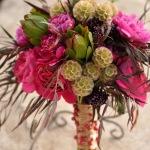 flowerduet-peony-bouquet