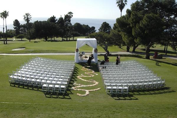Sofreh ceremony