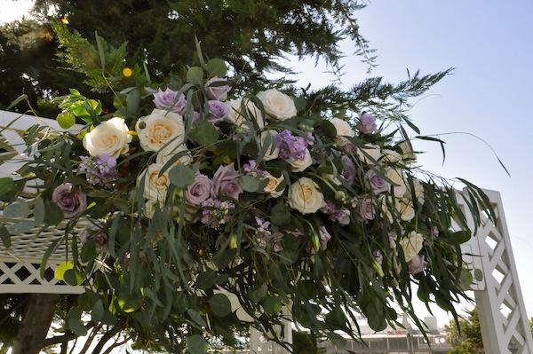 flowerduet-trellis-arch-redondobeachlibrary