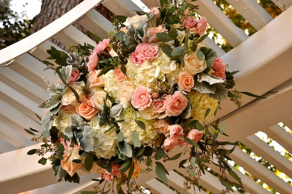 flowerduet.com-sage-green-arch