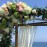 http://flowerduet.com/wordpress/wp-content/uploads/2015/06/flower-duet-bel-air-bay-club-arch-3-47x47.jpg
