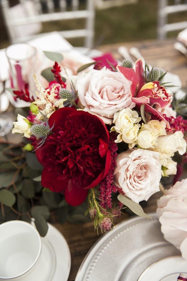 flowerduet-marsala-jeanniemutraisphoto6